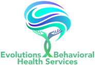 Evolutions Behavioral Health Services