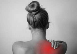 natural treatment chronic pain